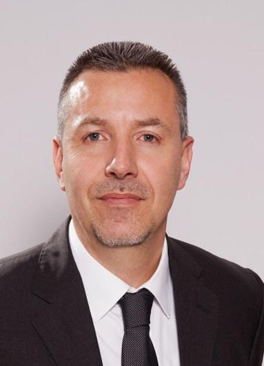 Bertrand Skarmeta.