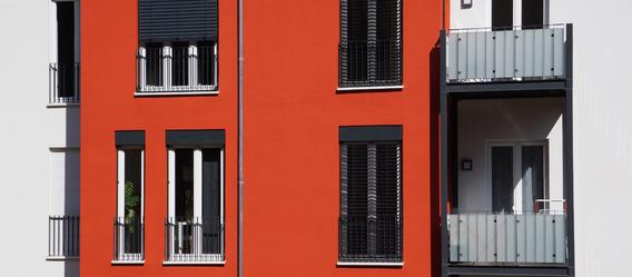 "Bild: <a href=""http://www.pixelio.de"" target=""_blank"">pixelio.de</a>/Sturm"