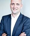 Martin Rodeck,Geschäftsführer