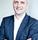 Martin Rodeck,Geschäftsführer,OVG Real Estate GmbH
