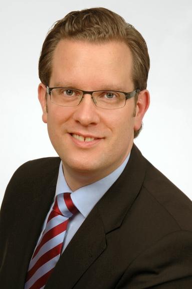 Sebastian Tiemann.