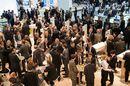 Jobsuche und Netzwerken auf der Expo Real vorab planen