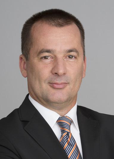 Michael Harter.