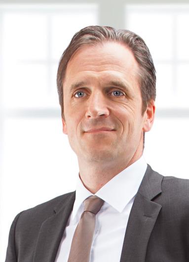 Carsten Buschmann.
