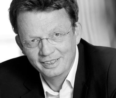 Dr. Thomas Meintz.