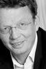RGM Gruppe: langjähriger Geschäftsführer Meintz verstorben