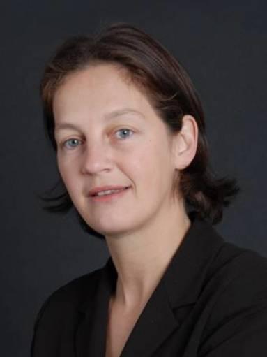 Marina Jestin.