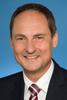 Stefan Klomfass wechselt zu Feri Trust