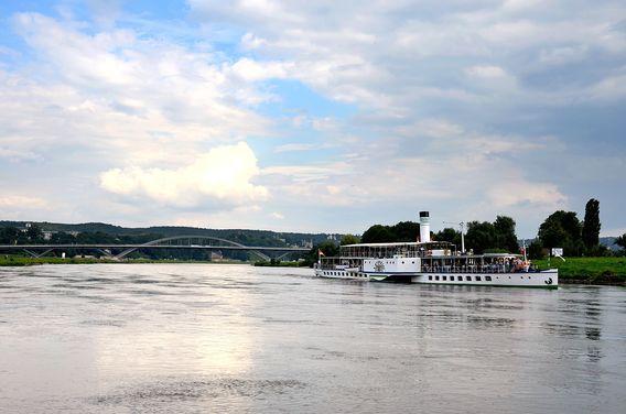 Bild: Stadt Dresden