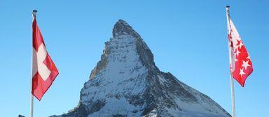 Der beliebteste Bonus der Schweizer sind zusätzliche Urlaubstage.