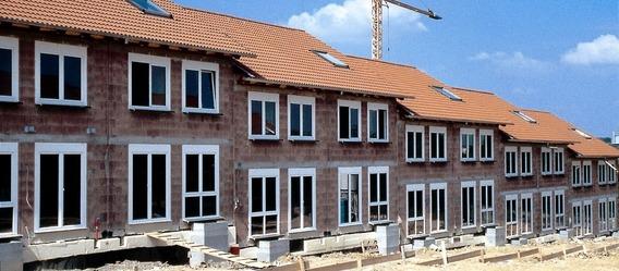 Bild: Bauwirtschaft Baden-Württemberg