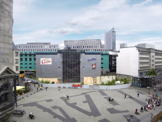 Bild: Stadtplanungsamt Leipzig