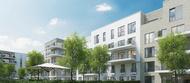 Brack Capital kauft 1.600 Wohnungen
