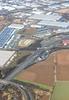 IDI Gazeley baut spekulativ Logistikhalle in Kassel
