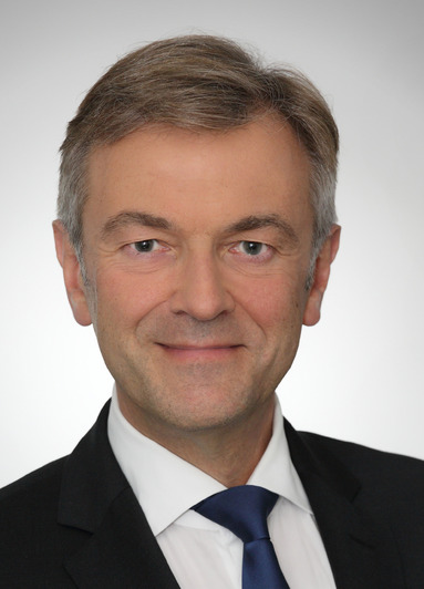 Markus Schmitt-Habersack.