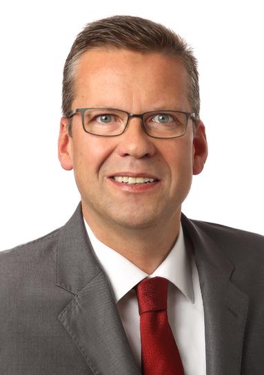 Andreas Spuhler.