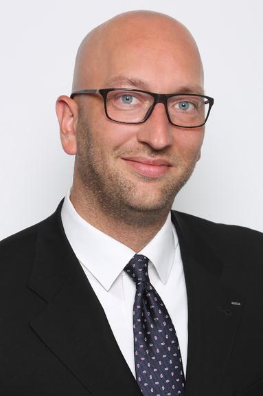 Stefan Harder.