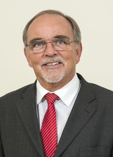 Klaus Ansmann.