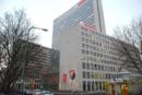Bild: Archiv Vodafone