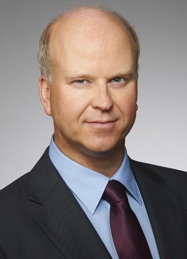 Brian M. Tucker.