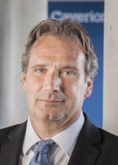 Werner Kühn.