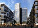 Bild: CG-Gruppe/Eicke Becker_Architekten.