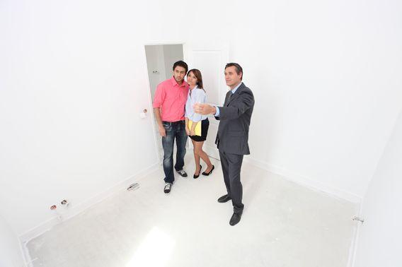 Bild: auremar/Fotolia.com