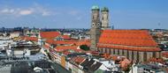 LBS-Wohnmarktanalyse: Spitzenpreise und Schnäppchen-Regionen