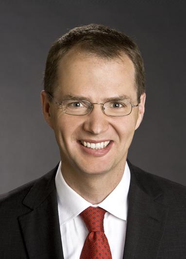 Daniel Piazolo.