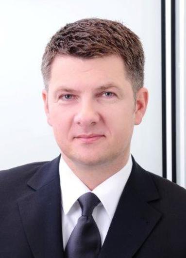 Guido Schoop.