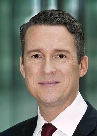 Guido Piñol verließ - wie so viele - 2014 die IVG.