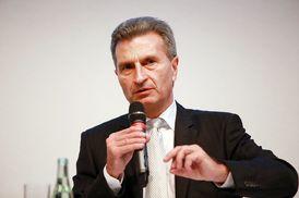 Bild: Günther Oettinger