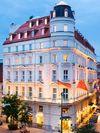 Bild: Mandarin Oriental Hotel Group