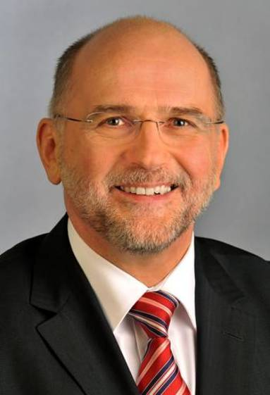 Bernhard Berg ist seit November Geschäftsführer der Hannover Leasing Investment.