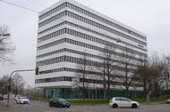 Bild: Falko GmbH & Co. KG