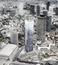 Frankfurt: Meurer gewinnt Wettbewerb für Tower 1