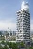 Frankfurt: Caverion installiert Technik im Henninger Turm