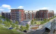 Bild: UST Immobilien