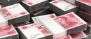 Asiatische Anleger gehen verstärkt ins Risiko