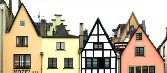 Bild: pixelio.de/Dieter Poschmann