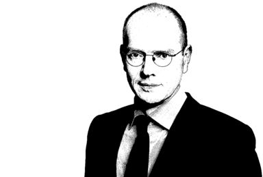 Stephan Bone-Winkel.