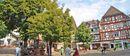 Bild: Stadt Bensheim