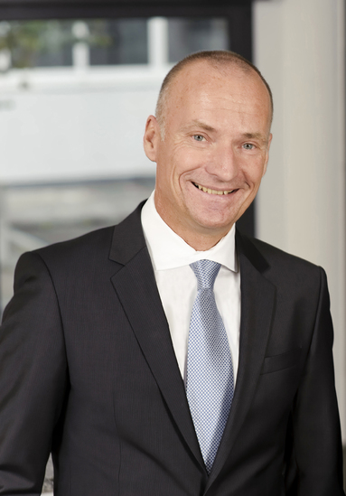 Andreas Engelhardt.