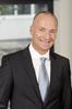 Andreas Engelhardt führt GWG-Vorstand