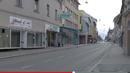 Kinostart: Schattenseiten der Shoppingcenter