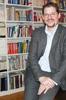 ULI-Magazin wählt Nico B. Rottke unter die Top 40 unter 40