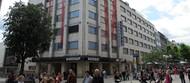 Karstadt schließt sechs Häuser - auch Stuttgart-Königstraße