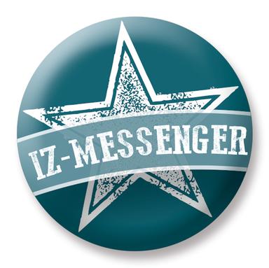 Bis zum 20. November 2014 können sich Immo- und FM-Studenten noch als IZ-Messenger bewerben.