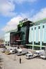 ECE-Center in Ankara eröffnet