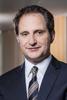Interhyp-Vorstand Benjamin Papo wechselt zur ING-Diba